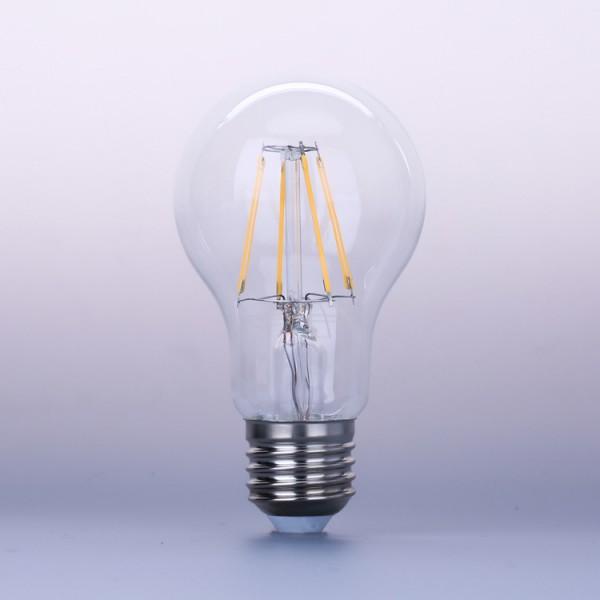 E27 filament 8w(1)