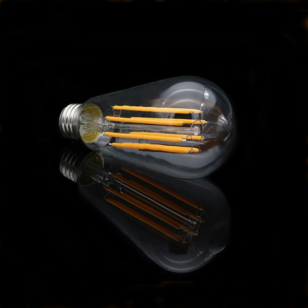 Edison led filament light1