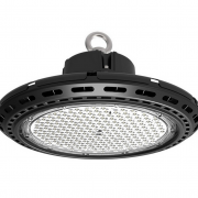 U series led high bay ligth(7)