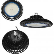 UFO LED high bay light(10)