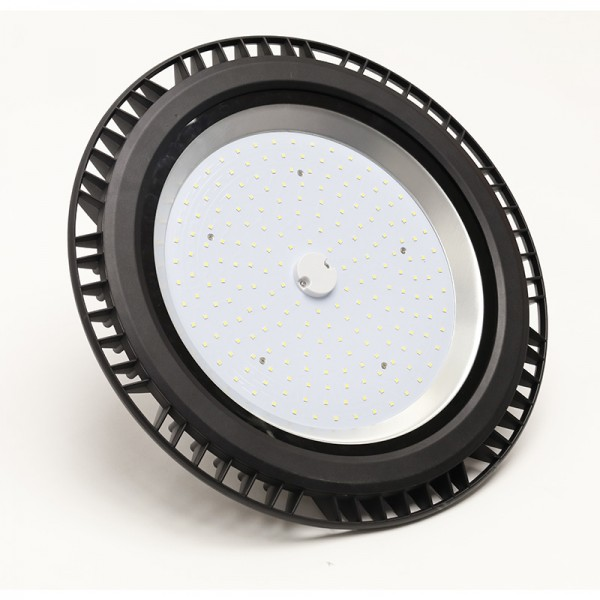 UFO LED high bay light(11)
