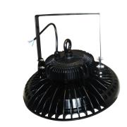 UFO LED high bay light(12)