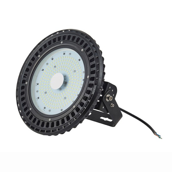 UFO LED high bay light(7)