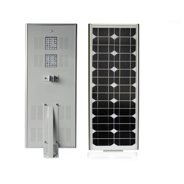 all in one solar street light(1)