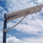 all in one solar street light(6)