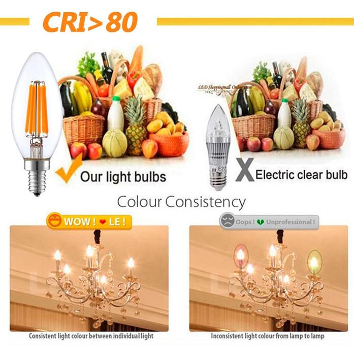 c35 led filament(3)