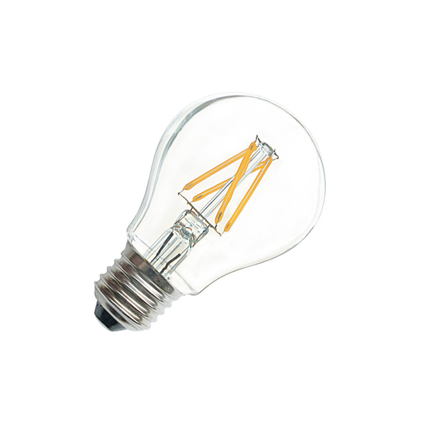 e27 filament light bulb(2)
