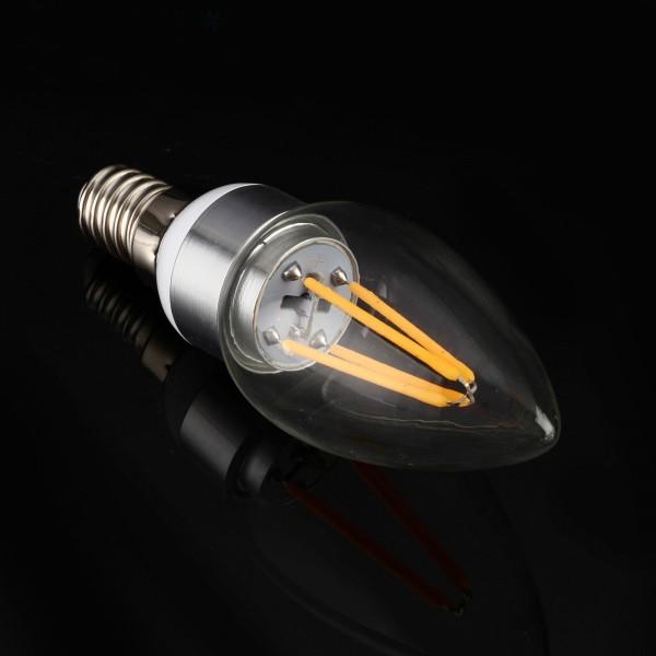 filament led bulb e14(3)