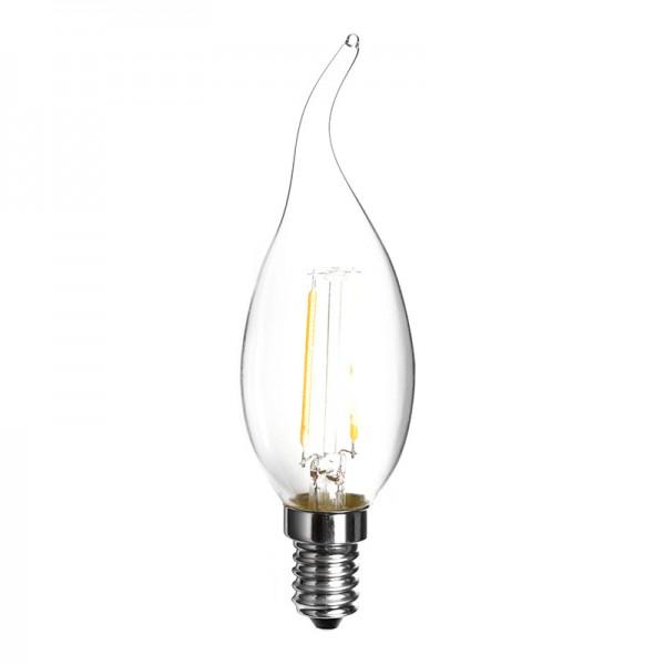filament led bulb e14(5)
