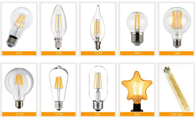 led filament light bulb(1)