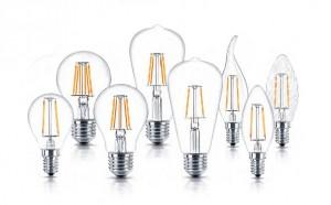 led filament light bulb(3)