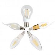 led filament light1