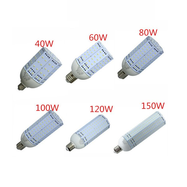 Industrial LED corn light(1) (11)