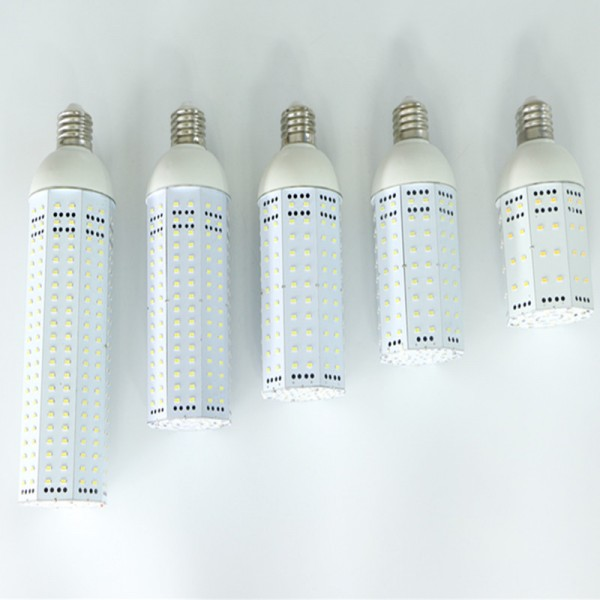 Industrial LED corn light(1) (14)