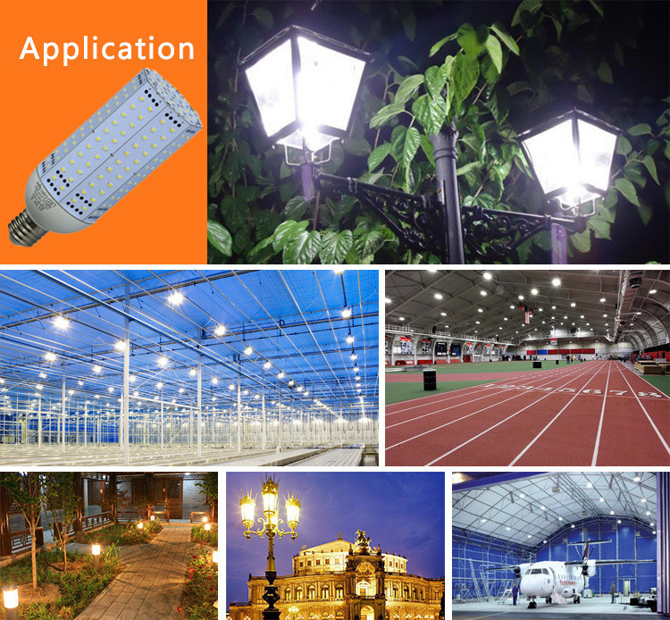 Industrial LED corn light(1) (15)