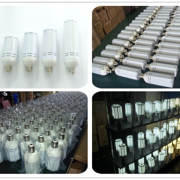 Industrial LED corn light(1) (17)