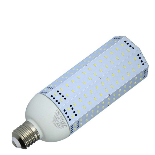 Industrial LED corn light(1) (6)