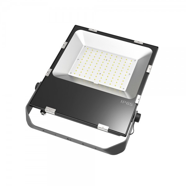 led floodlight 100w (5)