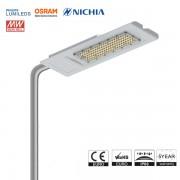 led street lighting manufacturers (1)