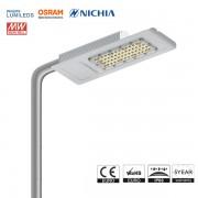 led street lighting manufacturers (2)