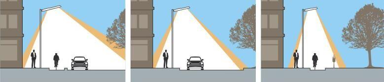 small led street light (3)