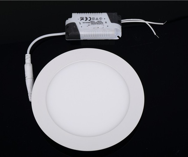 18 watt led panel light(1)