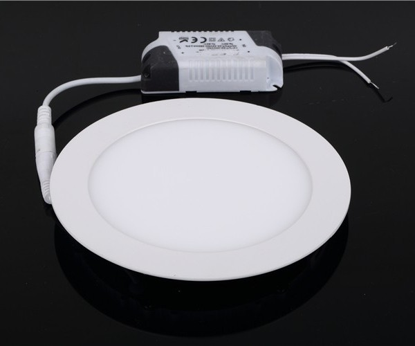18 watt led panel light(2)