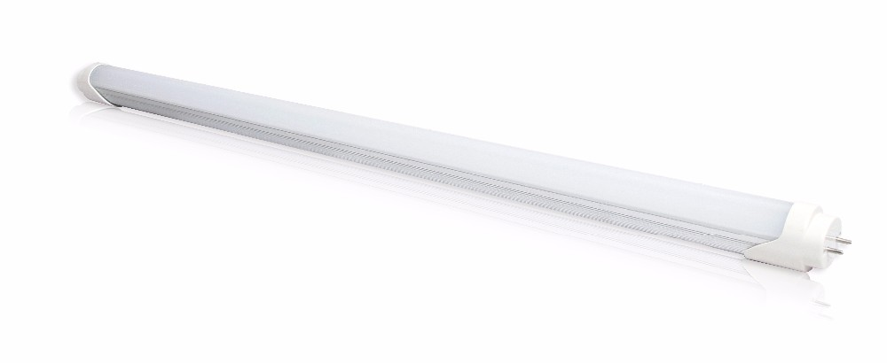 led fluorescent tube replacement(1)