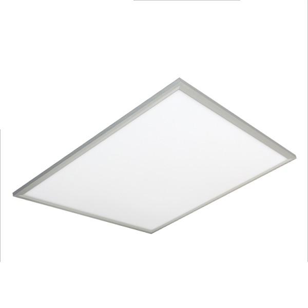 led panel 600×600 48w(2)