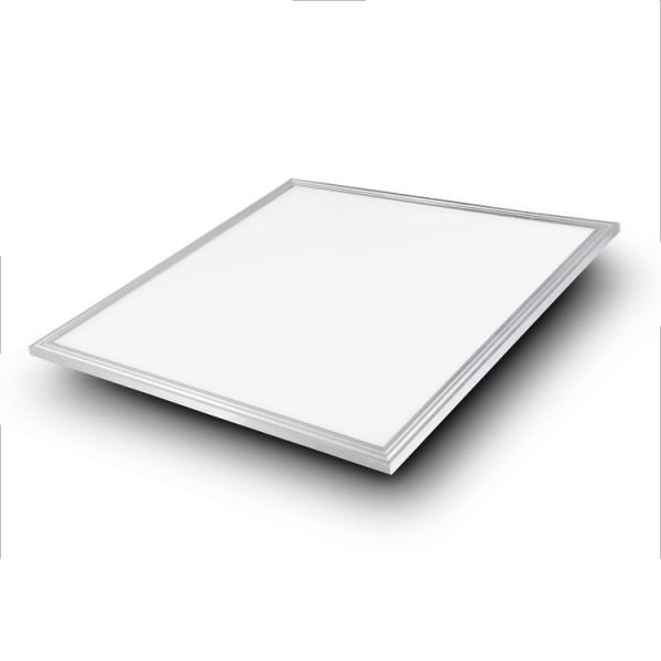 led panel 600×600 48w(3)