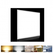 led panel light 60×60