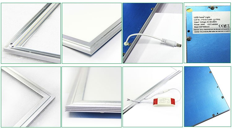 led panel light(1)