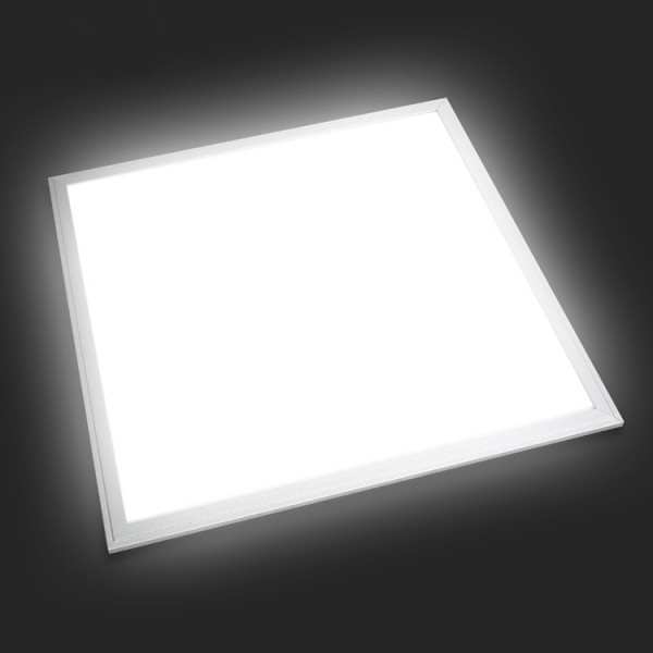 led panel light(6)