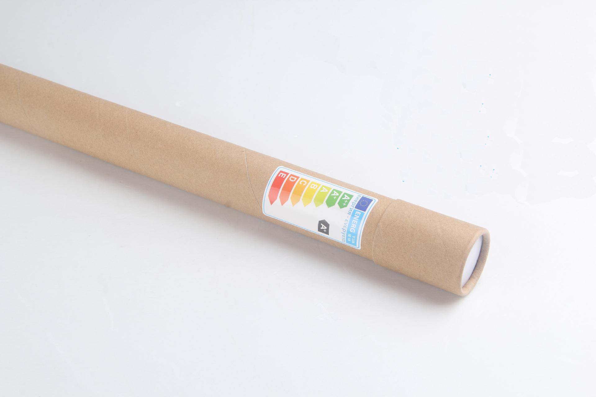 led tube light package