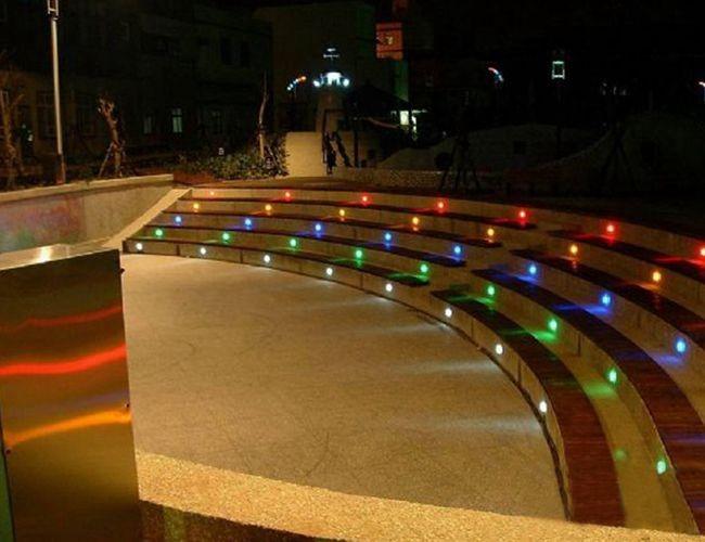 led underground light 3w(4)