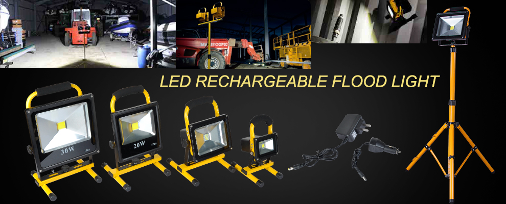 led work light rechargeable(3)