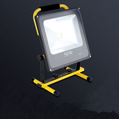 portable rechargeable led lights(2)
