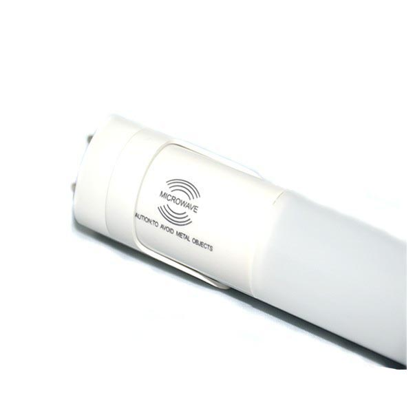 radar sensor led tube light(6)
