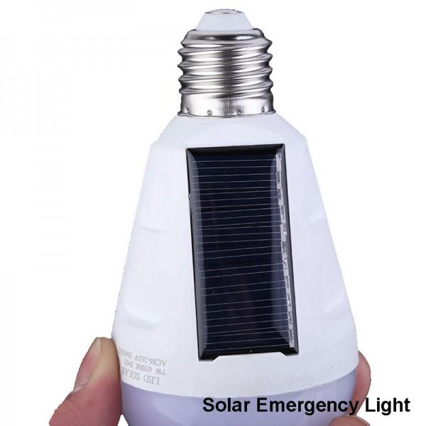 solar led bulb light(12)