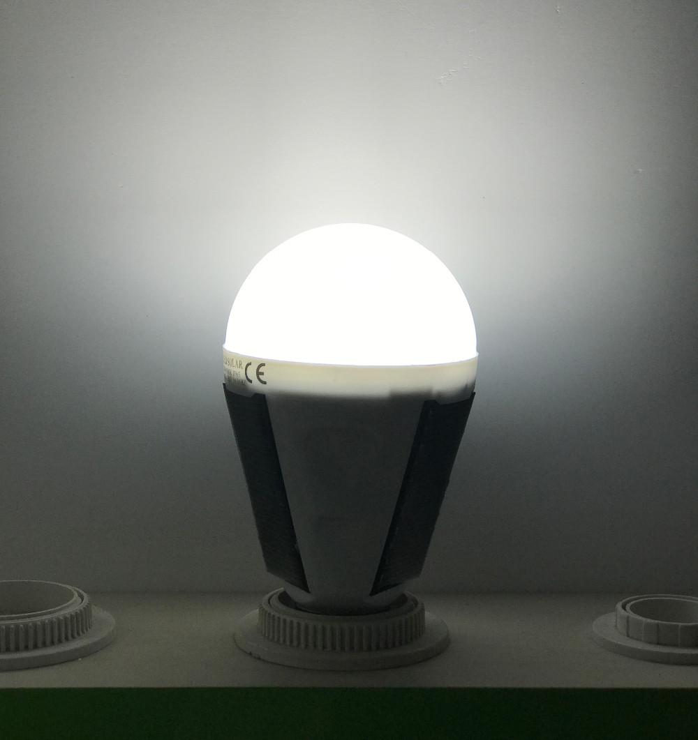 solar led bulb light(5)