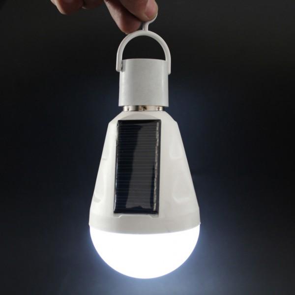 solar led bulb light(8)