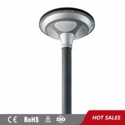 Solar-Lighted-round-colar-UFO-Garden-light (3)