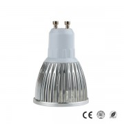 gu10 led spot light(4)