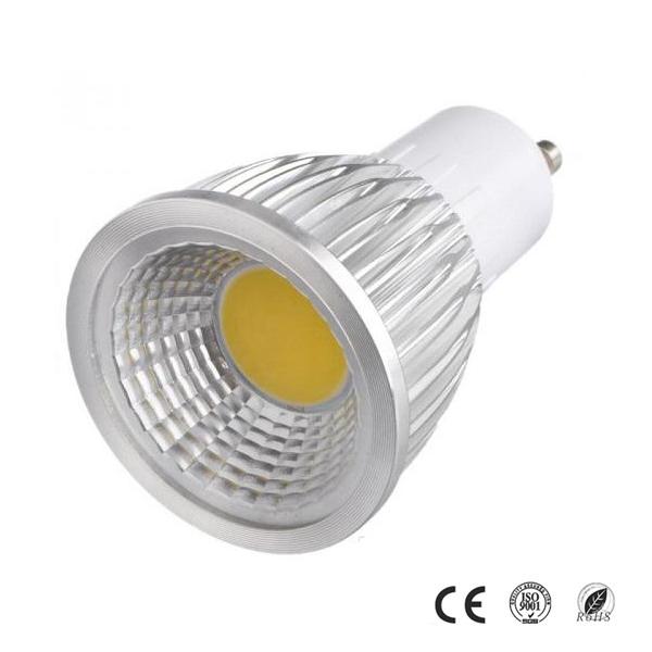 gu10 led spot light(6)
