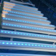 led wall washer light dmx(1) (2)
