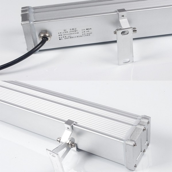 led wall washer light outdoor(4)