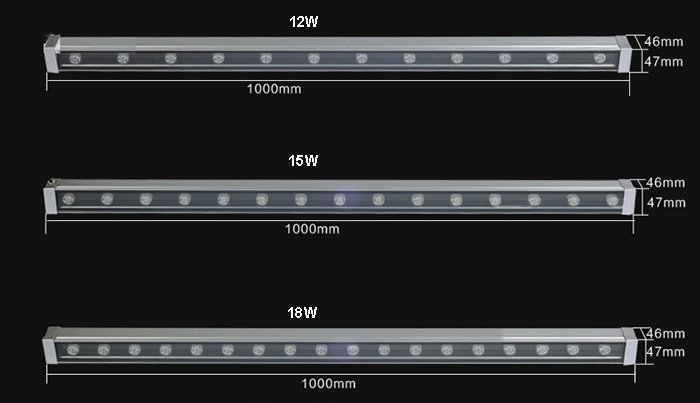 led wall washer rgb (1)