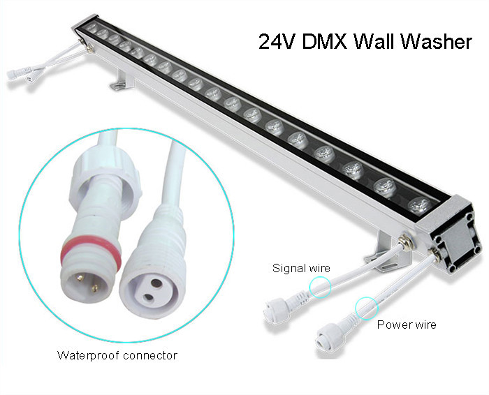 led wall washer rgb (3)