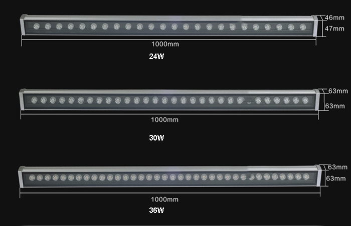 led wall washer rgb (4)