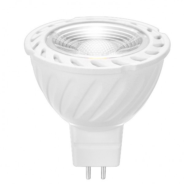 mr16 12 v g5.3 led spotlights (1)